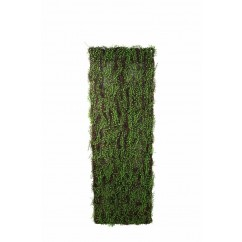 PANEL PLANTA ARTIFICIAL DECORATIVO 6'2