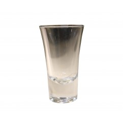 VASO DE LIQUOR BOSTON 2oz